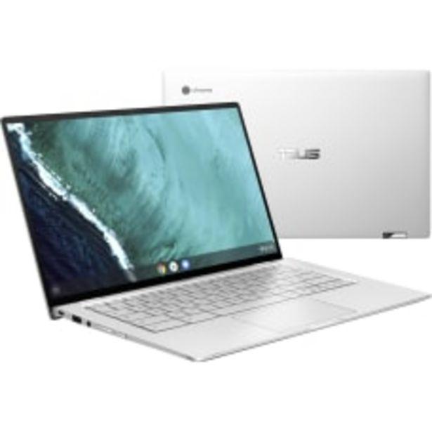 Asus Chromebook Flip C434TA DSM4T 14 deals at $561.66