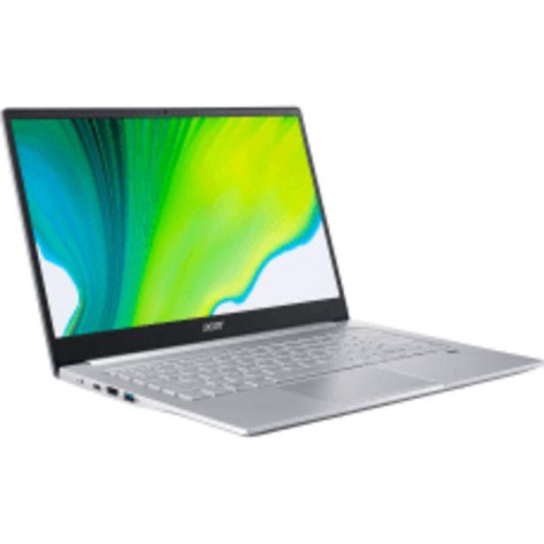 Acer Swift 3 Laptop 14 Screen deals at $749.99