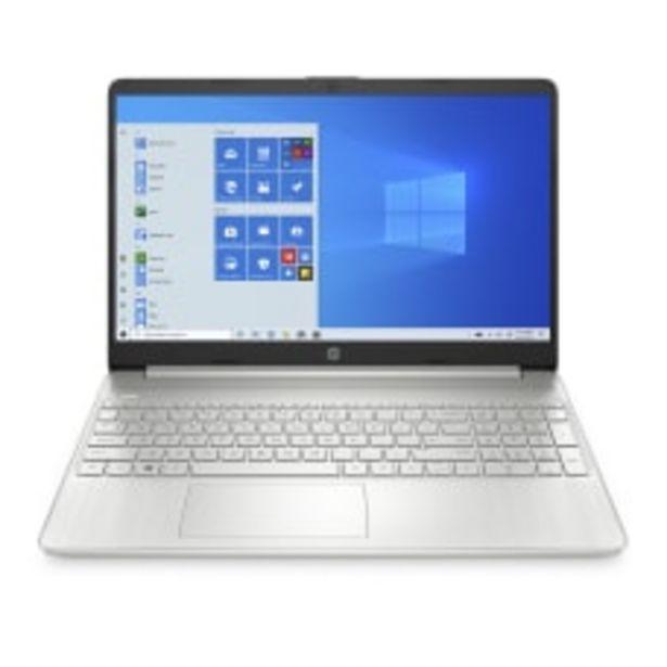 HP 15 ef1083od Laptop 156 Screen deals at $599.99