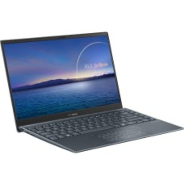 ASUS ZenBook Ultra Slim Laptop 133 deals at $869.99
