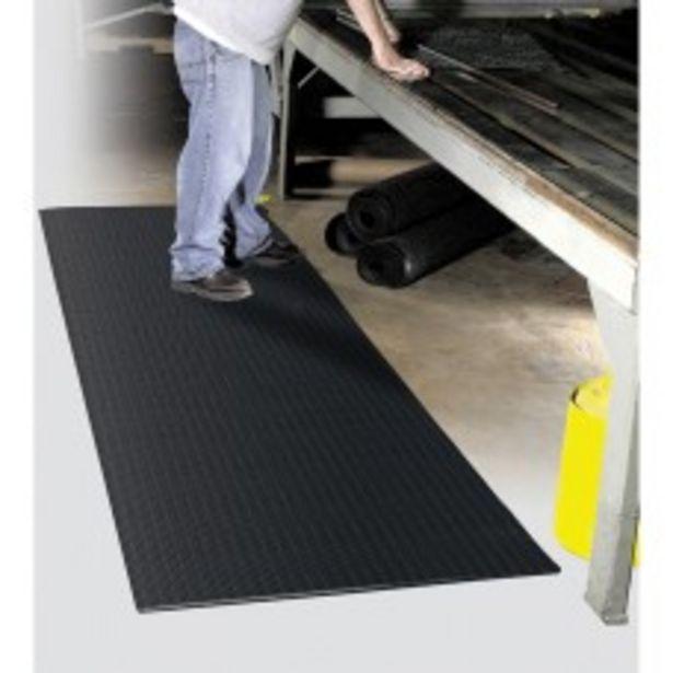 Realspace Anti Fatigue Vinyl Floor Mat deals at $20.36
