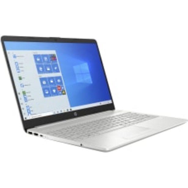 HP 15 dw3125od Laptop 156 Screen deals at $569.99