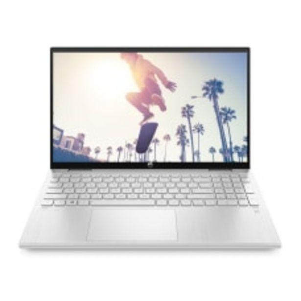 HP Pavilion x360 15 er0225od Convertible deals at $734.99
