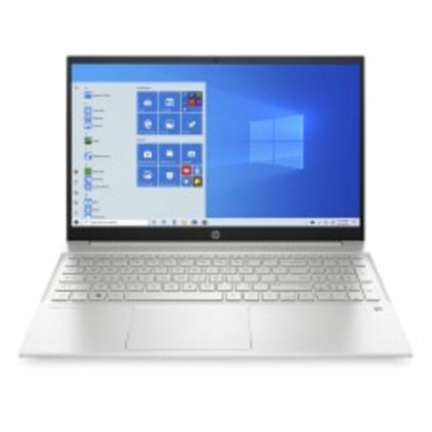 HP Pavilion Laptop 15 eg0027od 156 deals at $799.99