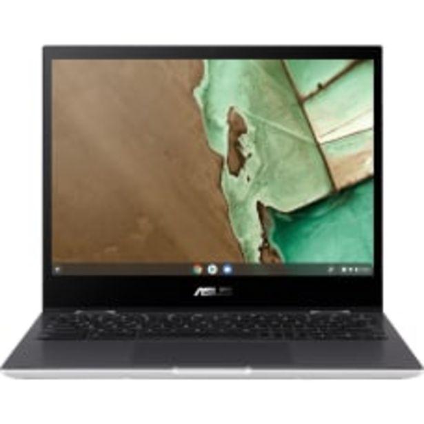 Asus Chromebook Flip CM3 CM3200FVA DS42T deals at $346.99