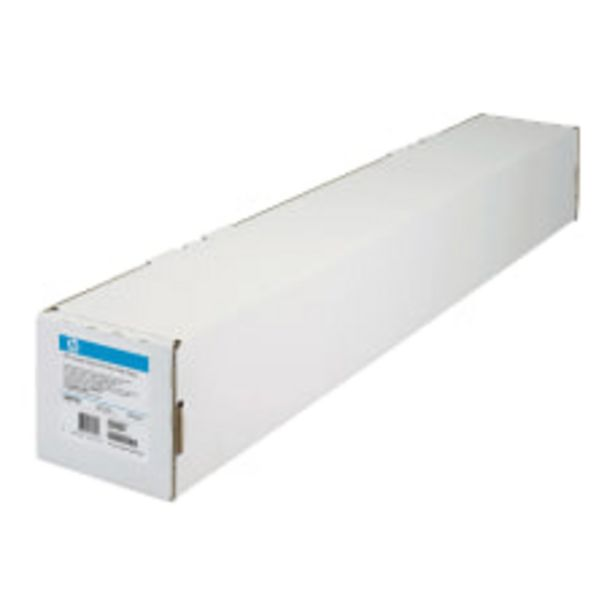 HP C6030C Heavyweight Wide Format Roll deals at $81.19