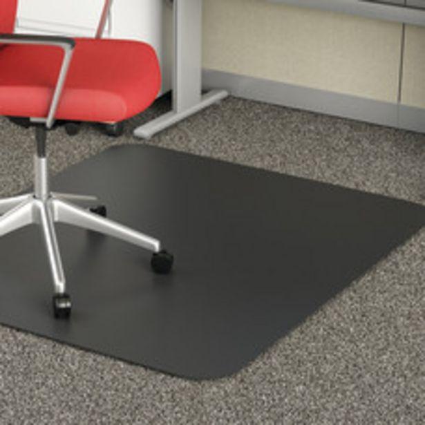 Deflect O Chair Mat For Medium deals at $34.99