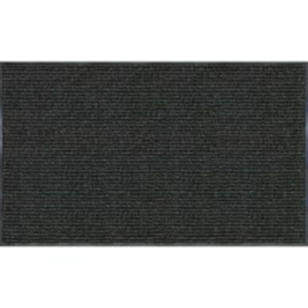 Realspace Tough Rib Floor Mat 3 deals at $39.29