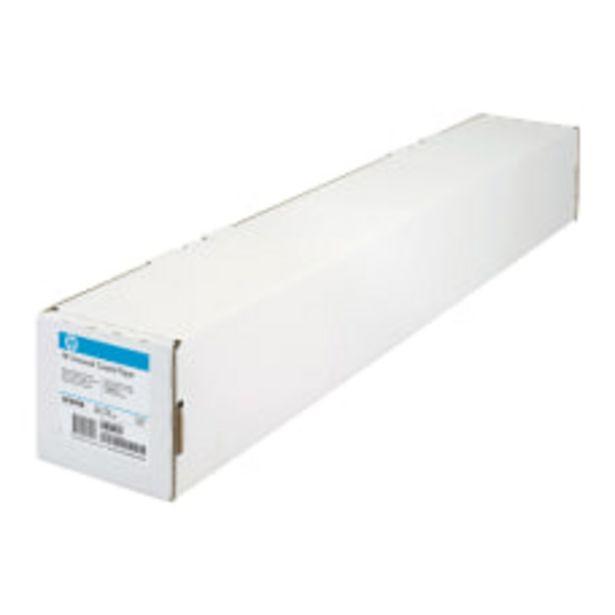 HP Q1404B Designjet Wide Format Roll deals at $41.49