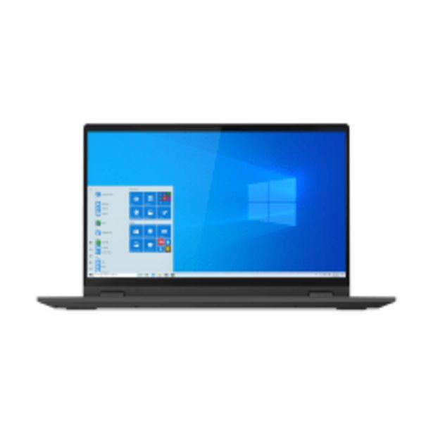Lenovo Flex 5i Laptop 156 Touch deals at $719.99
