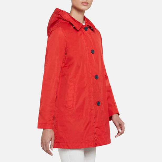Airell woman deals at $142.5