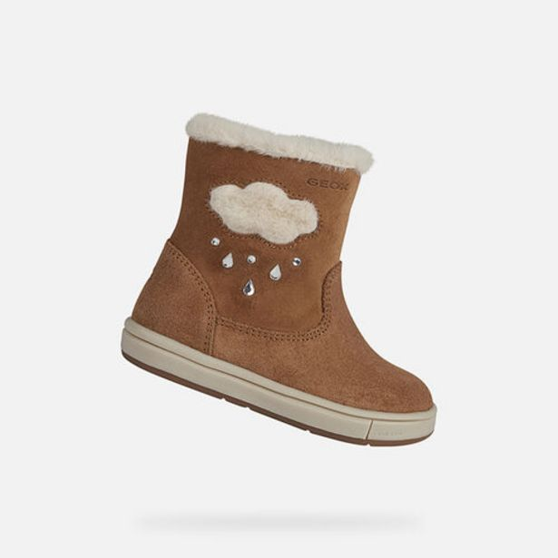Trottola baby girl deals at $75
