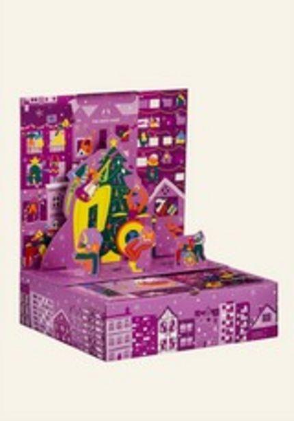 Share the Joy Advent Calendar deals at $79