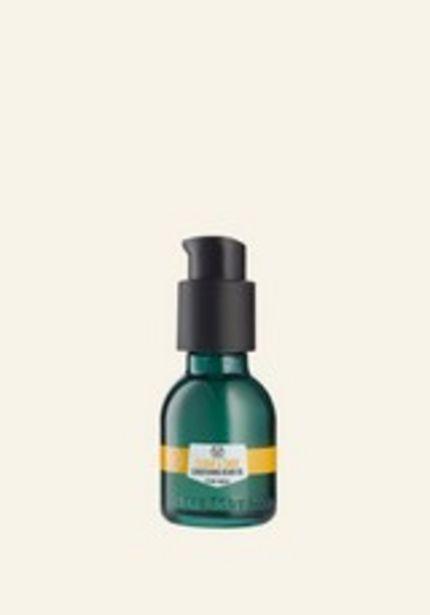 Cedar & Sage Conditioning Beard Oil For Men deals at $20