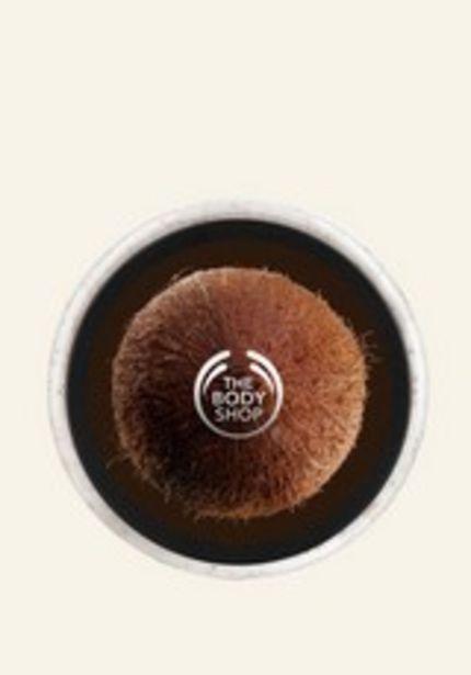 Coconut Exfoliating Cream Body Scrub deals at $6