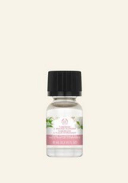 Tuberose & Orange Blossom Home Fragrance Oil deals at $6