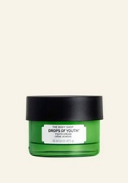 Drops of Youth™ Youth Cream deals at $34