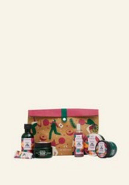Love & Plums Ultimate Gift Set deals at $65