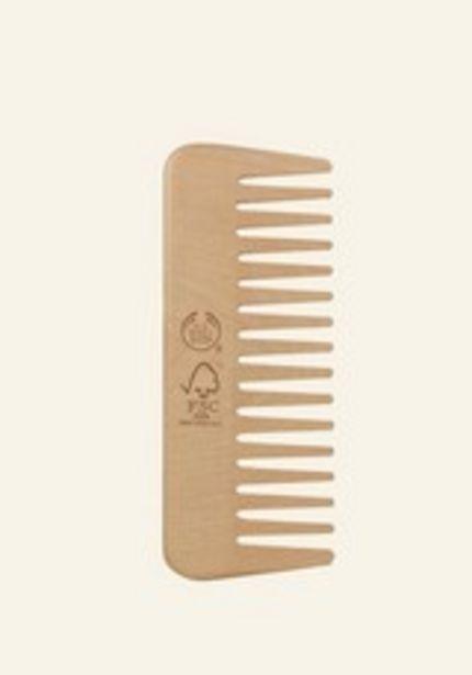 Detangling Comb deals at $7
