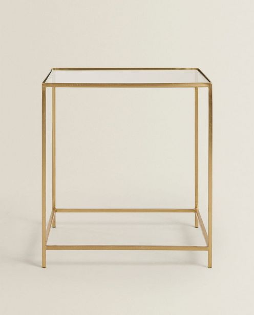 Square Table deals at $139