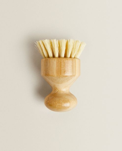 Small Wooden Brush deals at $9.9