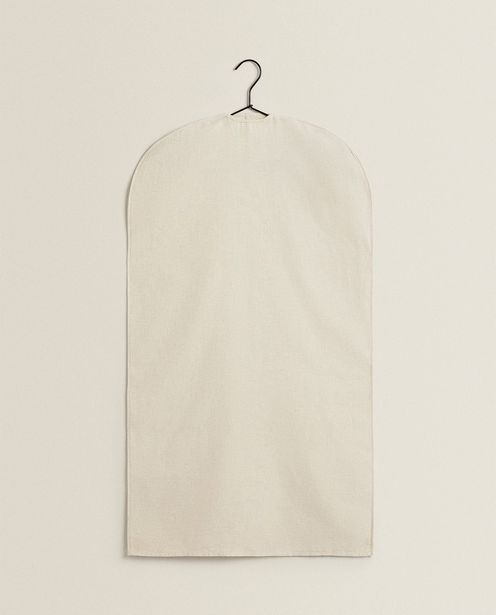 Cotton And Linen Protective Cover (Pack Of 2) deals at $35.9