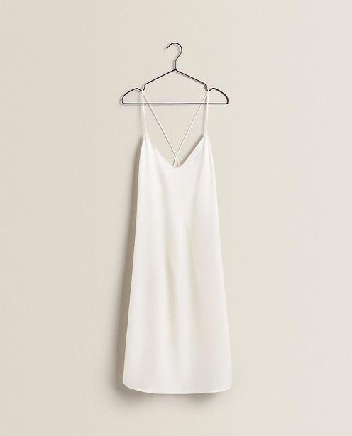 Silk Nightgown deals at $99.9