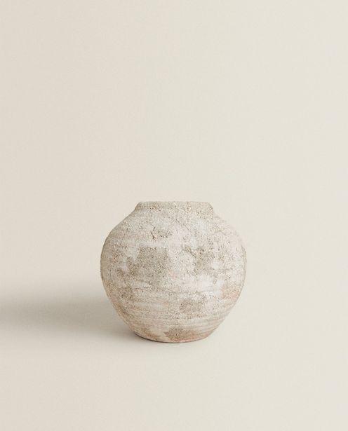 Ceramic Vase deals at $49.9
