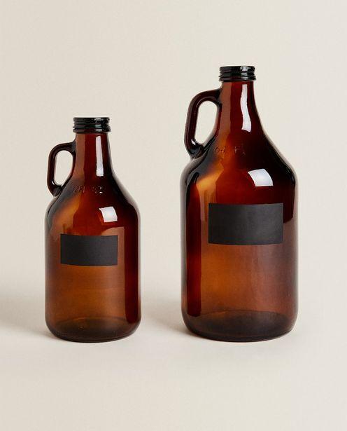 Reusable Bottles deals at $25.9