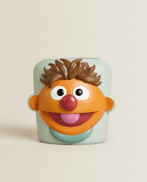 Sesame Street Tumbler deals at $22.9