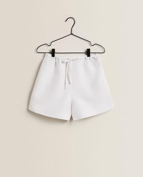 Square Shorts deals at $35.9