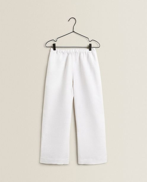 Cropped Pants deals at $49.9