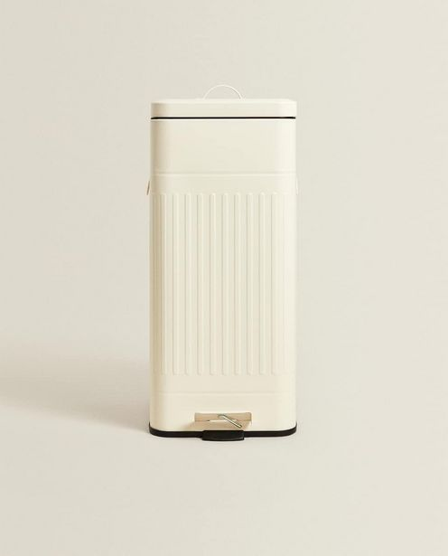 Kitchen Trash Can deals at $99.9