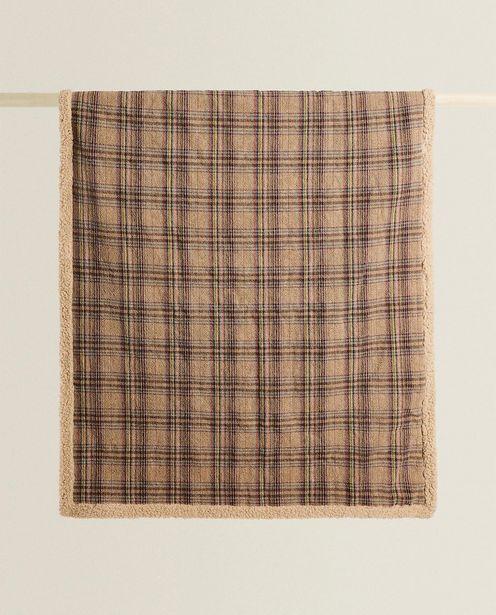 Pet Blanket deals at $35.9