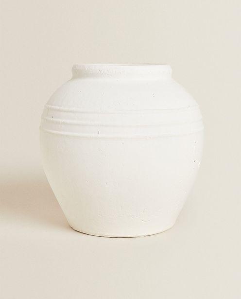 Terracotta Pot deals at $89.9