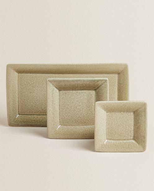 Decorative Ceramic Tray deals at $17.9
