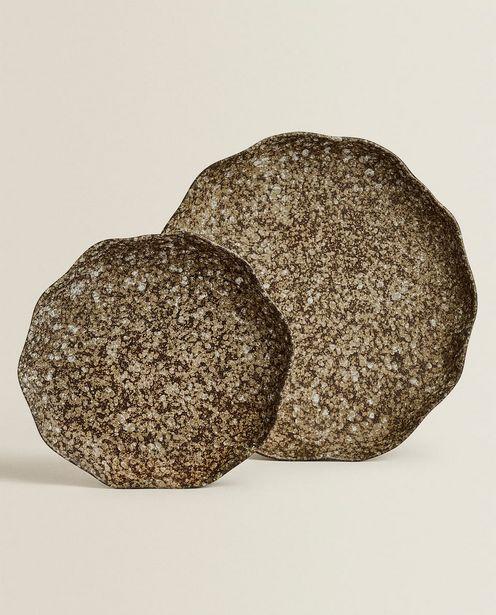 Decorative Ceramic Tray deals at $25.9