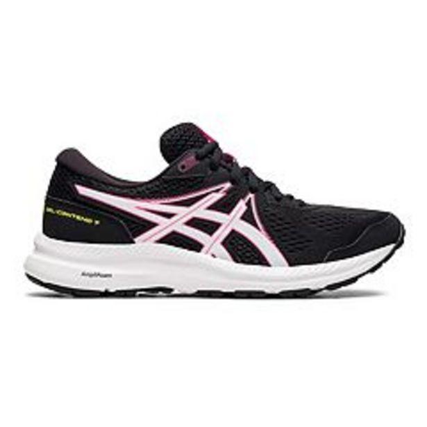 ASICS GEL-Contend 7 Women's Running Shoes deals at $38.99