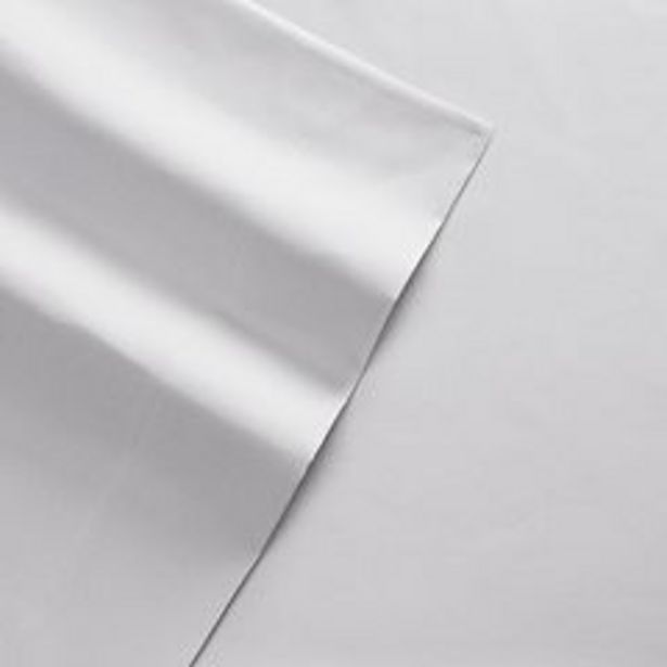Truly Soft Everyday Sheet Set deals at $14.99
