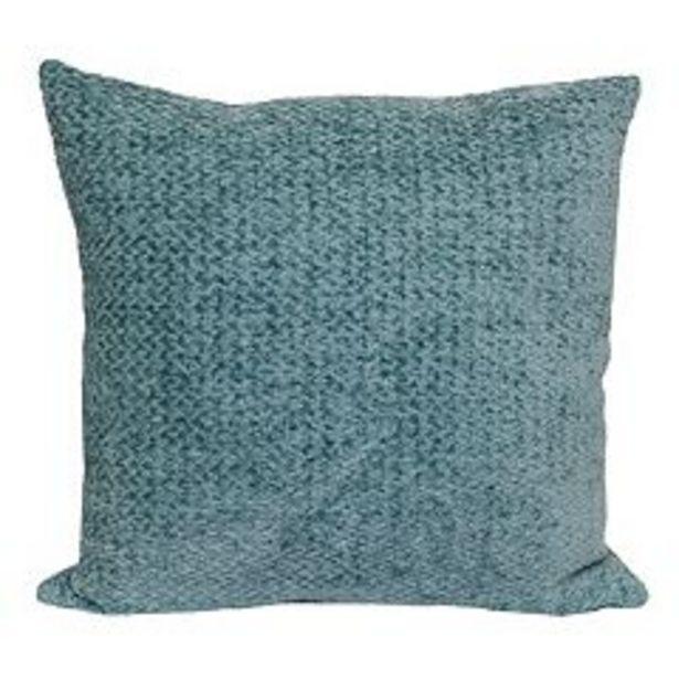 Fairfield Chenille Pillow deals at $17.49