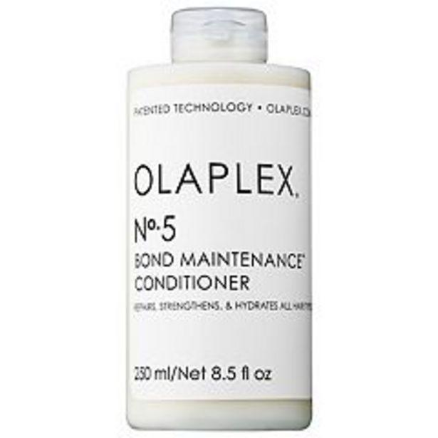 Olaplex No. 5 Bond Maintenance Conditioner deals at $14