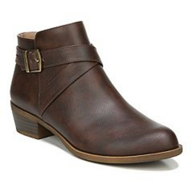 LifeStride Ally Women's Ankle Boots deals at $76.49