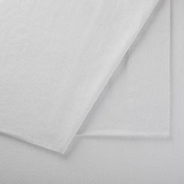 Koolaburra by UGG Flannel Sheet Set deals at $45