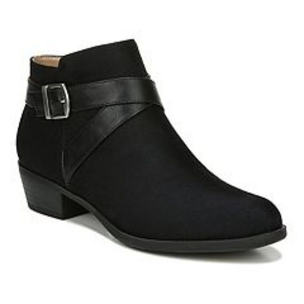 LifeStride Ally Women's Ankle Boots deals at $63.74