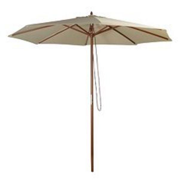 Market Umbrella deals at $139.99