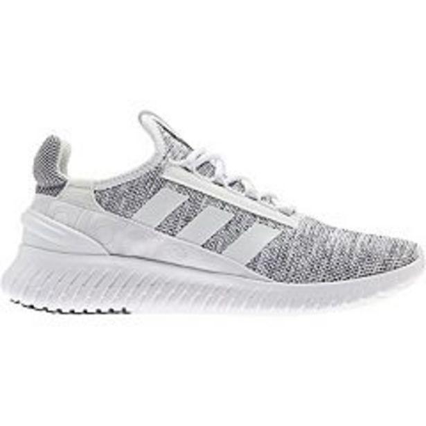 Adidas Kaptir 2.0 Men's Running Shoes deals at $63.74