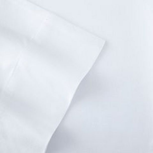 Micro Flannel® Deep-Pocket Sheet Set deals at $47.99