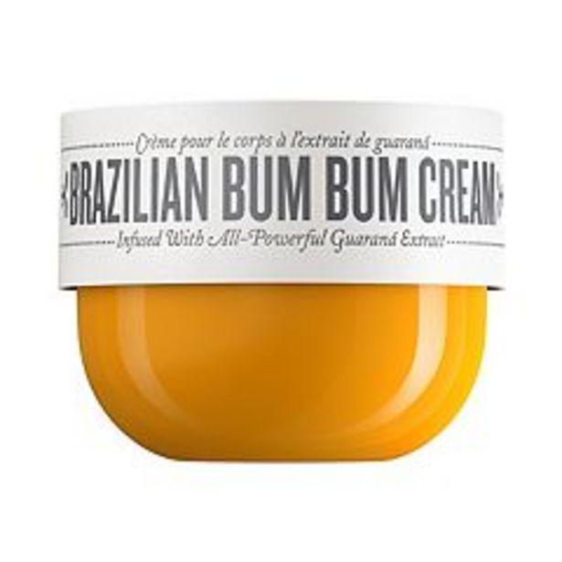 Sol de Janeiro Brazilian Bum Bum Body Cream deals at $20
