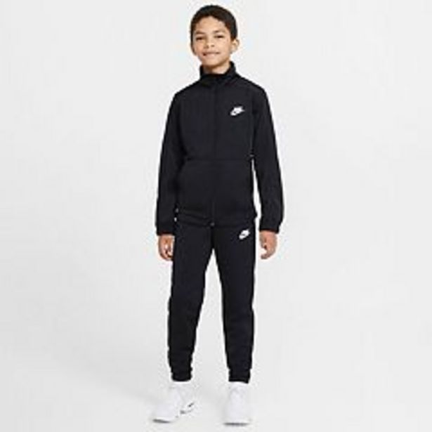 Kids 7-20 Nike Tracksuit Set deals at $49.99