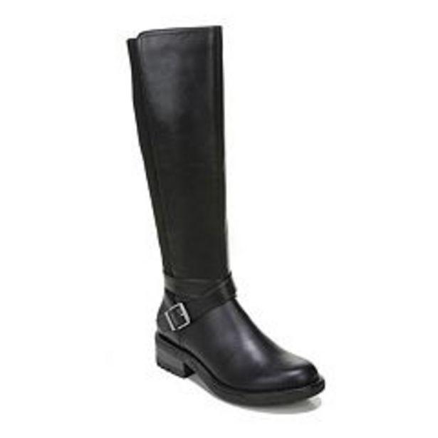 LifeStride Karter Women's Riding Boots deals at $74.99